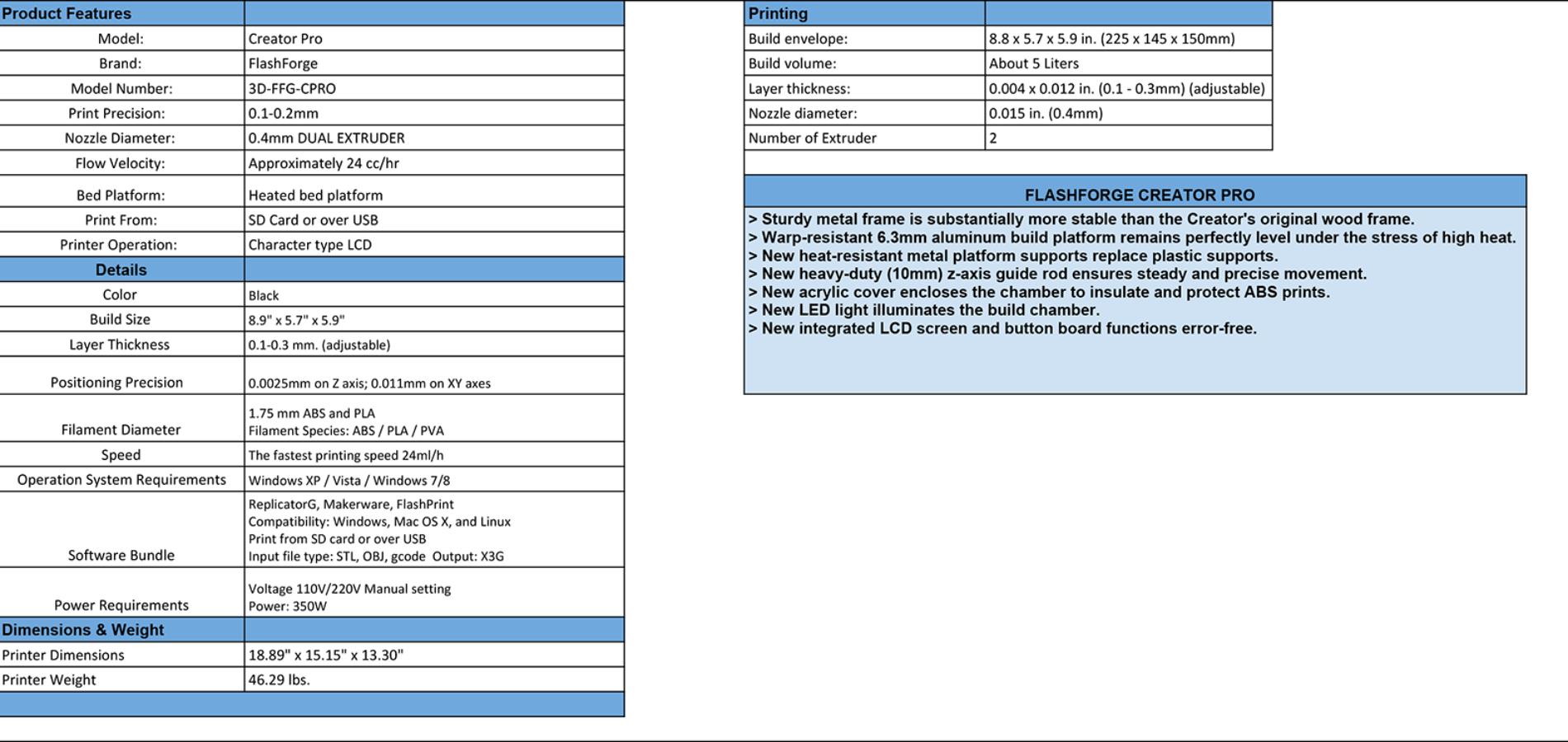 flashforge-spec-sheet1