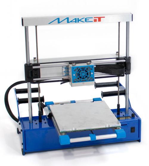 3d_printer_makeit1