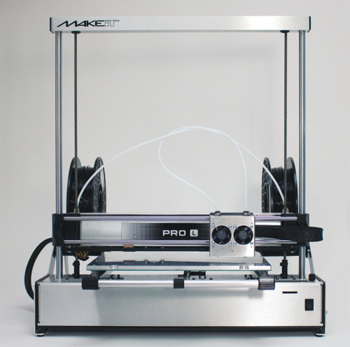3d_printer_makeitprol2