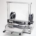 3d_printer_makeitprol3