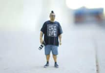 3d_figurine_man_camera
