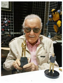 stan-lee_3dfigurine