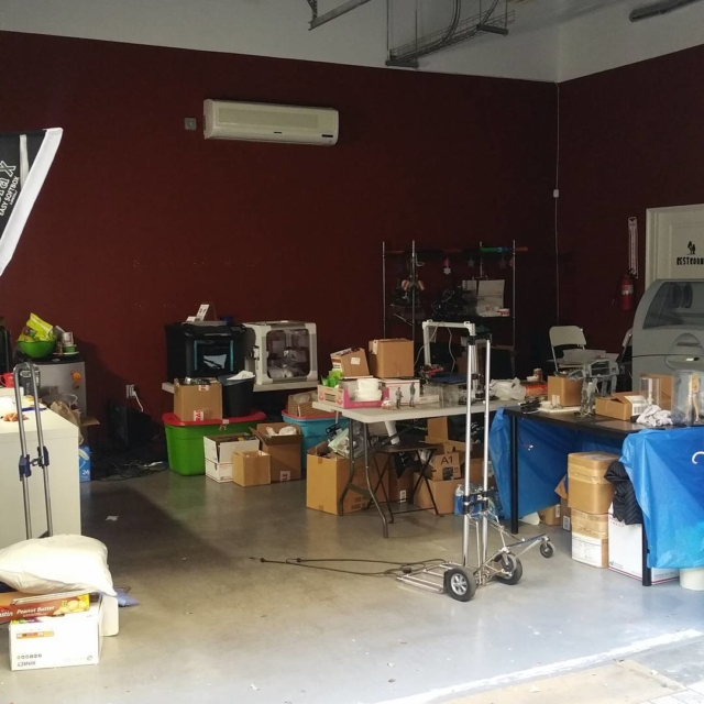 fbf when we moved out of our first shop 630sqhellip